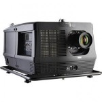 Barco-HDQ-2K40-3-Chip-DLP-Projector-40000-Lumens-for-rent-300x300